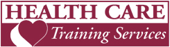 Welcome to Health Care Training Services